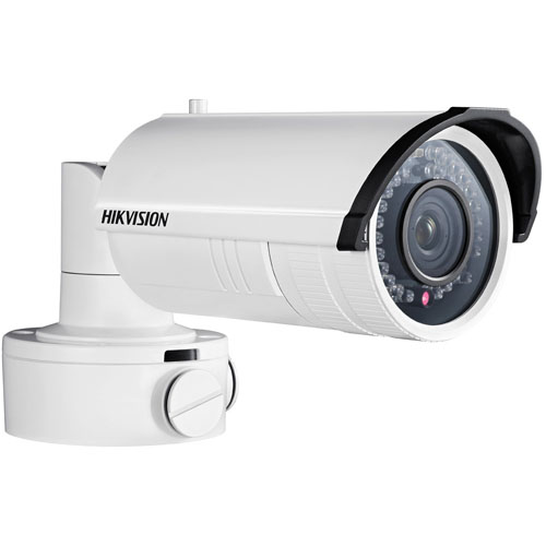 IP камера HikVision DS-2CD2432F-IW-4MM