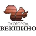 Коттеджный поселок Векшино
