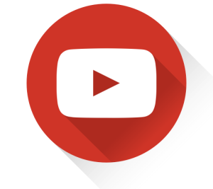 youtube2-prostovideo